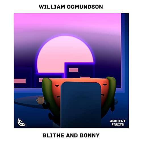 William Ogmundson