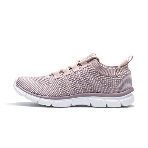 Modelos Tenis Nike marca 360 Footwear