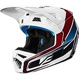 2020 Fox Racing V3 Durven Helmet-L