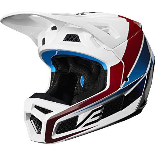 Fox Racing V3