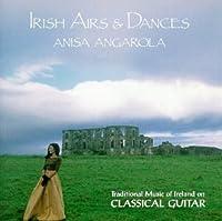 Irish Airs & Dances