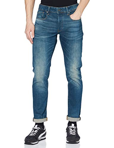 Holiday Jeans The Best Amazon Price In Savemoney Es