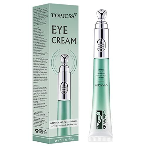 Augencreme, Antialterung Augencreme,...