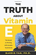 Best the truth about supplements Reviews