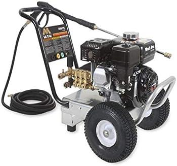 Maxell Store Mi-T-M 3000 PSI Pressure Washer