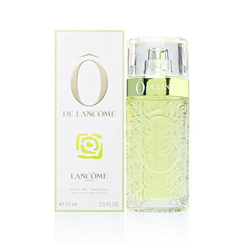 LANCOME O DE LANCOME Eau de Toilette 75ml fragrance