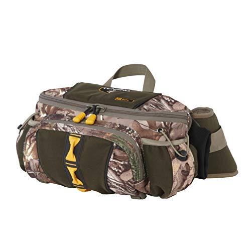 Waist Pack with Handwarmer TZ 721