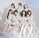 10ct【Type-B】