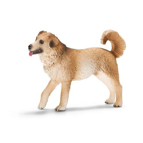 SCHLEICH 16817 - Mischlingshund