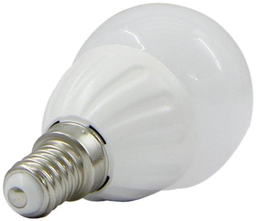 60 W, 5 m, H05RN-F, 2 x 0,75 Brennenstuhl 1176460 Fluorescente para zonas de trabajo
