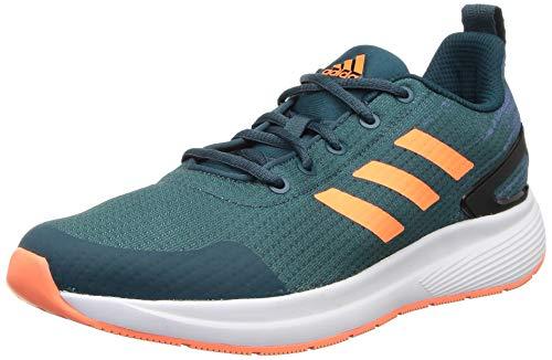 Adidas Men's Jest M Running Shoe,Turquoise, 9 UK