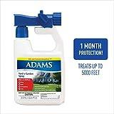 Adams Yard and Garden Spray 32 Ounces
