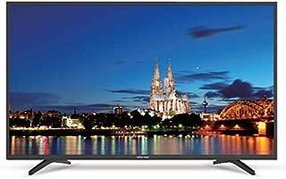 Hisense 49 Inch FHD Smart TV - 49N2170PW
