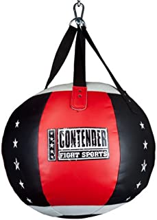 Contender Fight Sports Body Snatcher Bag