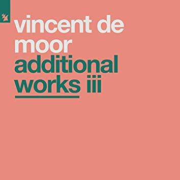 Additional Works III