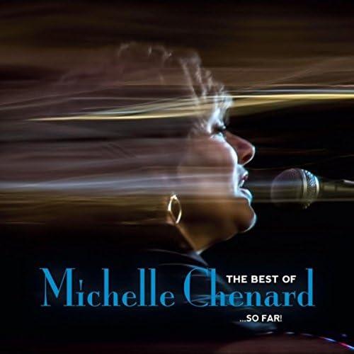 Michelle Chenard