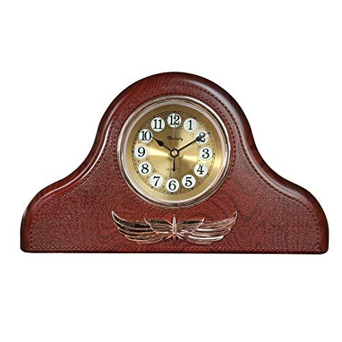 relojes de mesa, relojes de chimenea, relojes de mesa decorativos, relojes de mesa antiguos, relojes de mesa silenciosos para salón, oficinas y dormitorios.