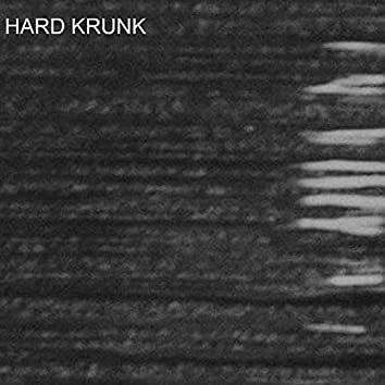 Hard Krunk