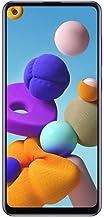 Samsung Galaxy A21S 32GB 6.5