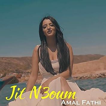 Jit N3oum