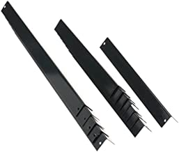 Weber 9813 Gas Grill Flavorizer Bars