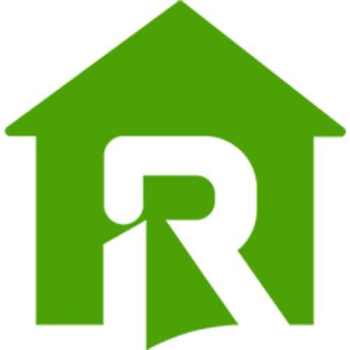 Roomster - Colegas de quarto e apartamento