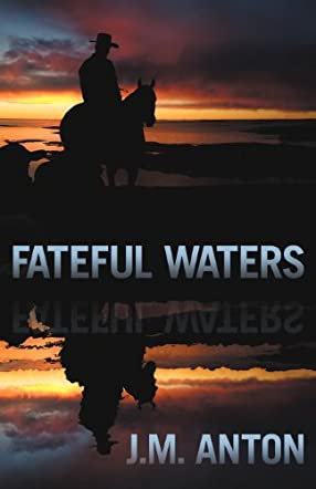 Fateful Waters