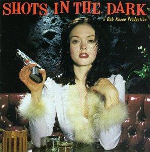 Shots in the Dark: Del-Fi Does Mancini