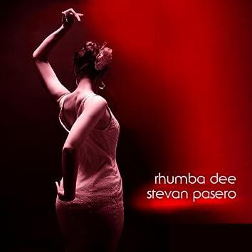 Rhumba Dee