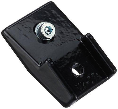 hesling 2206144500 Sattelverstellsystem, Silber, 40 x 2 x 2 cm