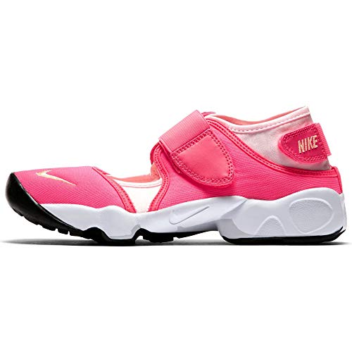 Nike) Sneaker per Bambini Rift (36 EU)