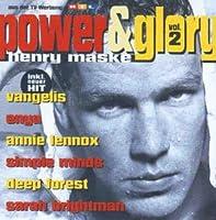 Henry Maske Power and Glory 2
