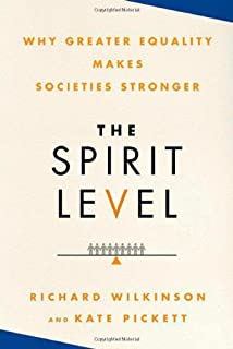 Best spirit levels for sale Reviews
