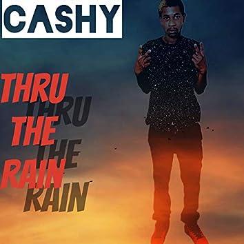 Thru The Rain