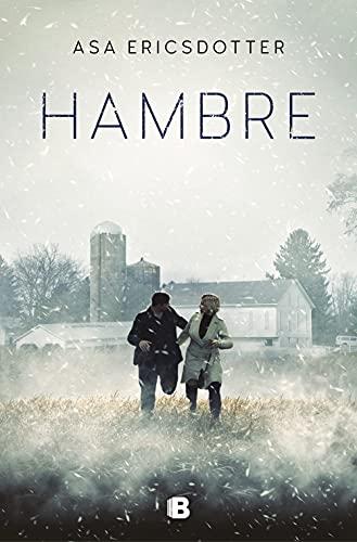 Hambre (La Trama)