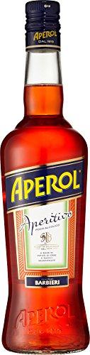 APEROL BARBERO 1L.