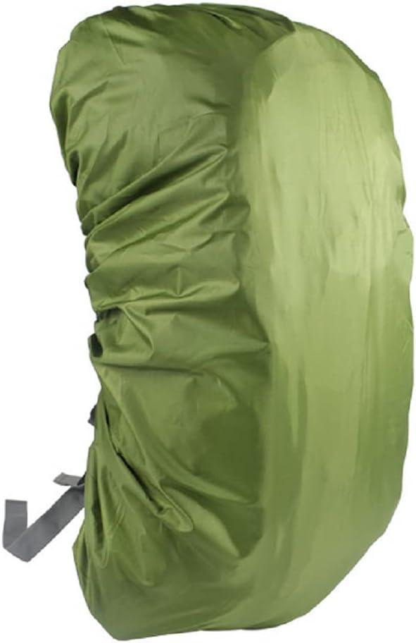 National uniform free shipping Jaegvida Backpack Cover Waterproof 30L-1 Rain Ranking TOP13 for