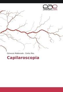 Maldonado, G: Capilaroscopia
