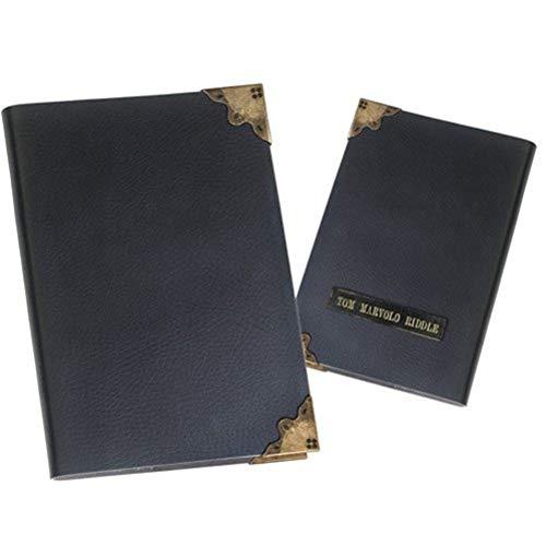 La Nobile Collezione Tom Riddle Diary