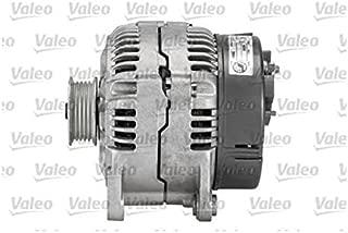Valeo 440048 Alternadores para Autom/óviles