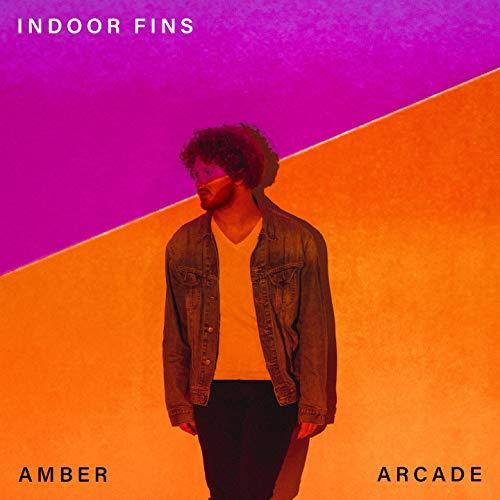 Amber Arcade