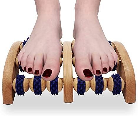 Top 10 Best desk foot massager Reviews