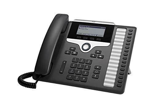 Cisco CP-7861 VoIP Phone