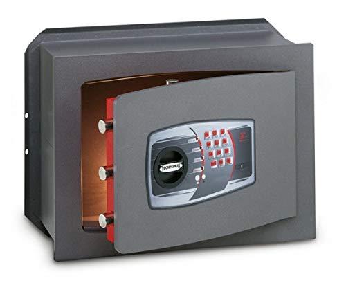 Miglior Cassaforte technomax ! prezzo