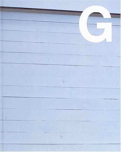 Gの詳細を見る