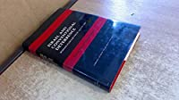 Israel and Conventional Deterrence: Border Warfare from 1953 to 1970 0801421209 Book Cover