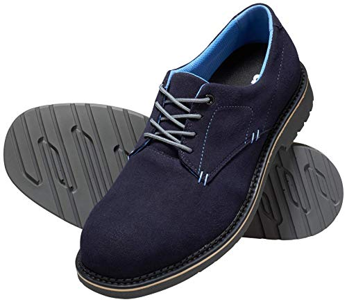 Chaussures basses de sécurité S3 Uvex 8428 8428240 Taille:...