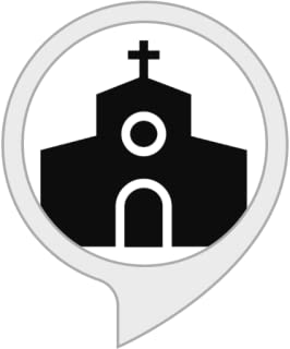 harvest ministries app