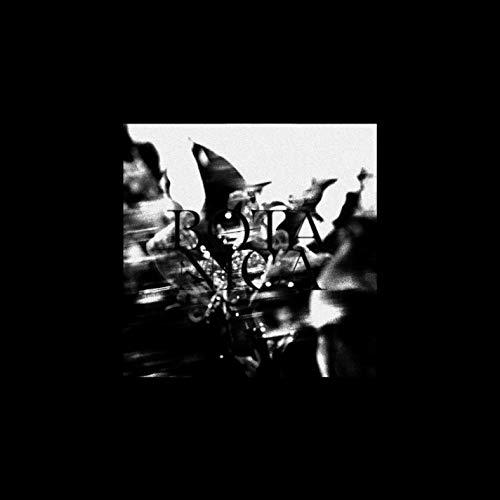Dedos de Diablo [Explicit]