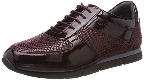 Gris Escarpins Femme Gris Marc Shoes 40440 39